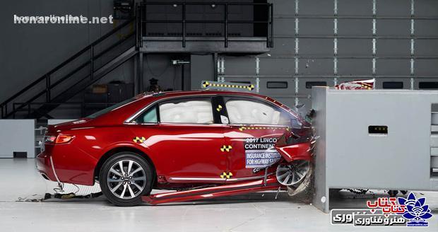 safe-car-001-graphicshop-ir