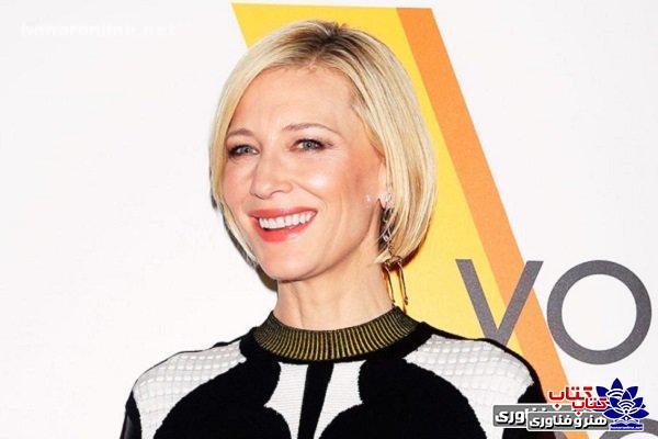 Kate-Blanchett-001-honaronline-net