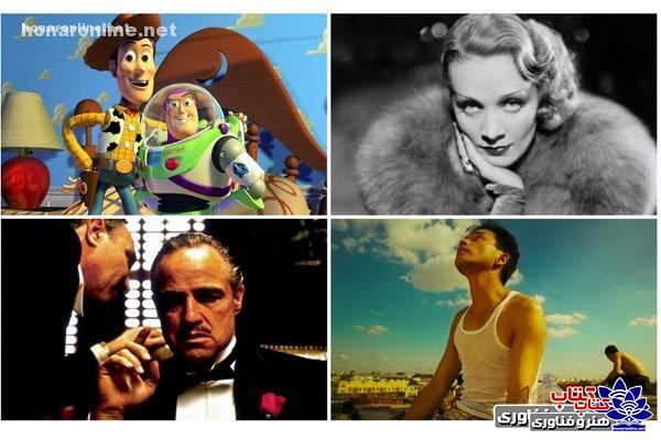 Tim-Robb-and-the-top- 100-movies-honaronline-net