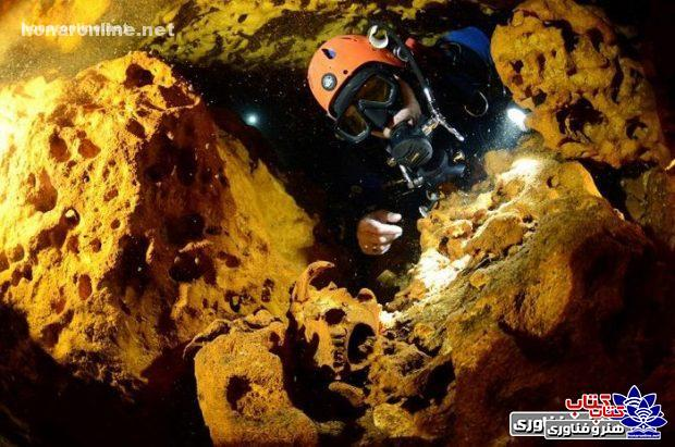 largest-underground-cave-003-honaronline-net