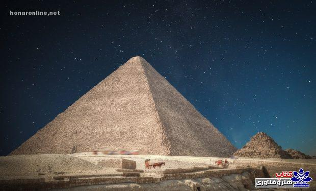 Great-Pyramid-Giza-002_honaronline-net