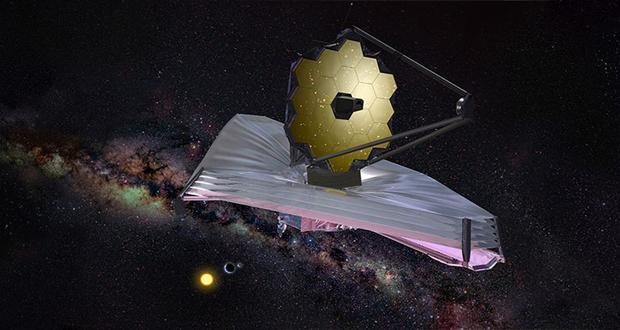 space-telescope_artpico_ir_002