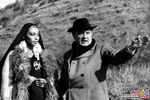 Federico_Fellini_artpico_ir_005