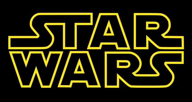 Star Wars artpico ir 001 - قسمتهای بعدی فیلم جنگ ستارگان در مسیر اکران!
