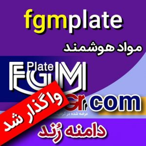 fgmplate