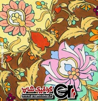 graphicshop-ir-Tazhib-0007.jpg