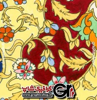 graphicshop-ir-Tazhib-0008.jpg