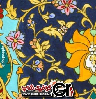 graphicshop-ir-Tazhib-0010.jpg