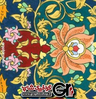 graphicshop-ir-Tazhib-0012.jpg