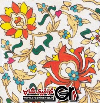 graphicshop-ir-Tazhib-0014.jpg