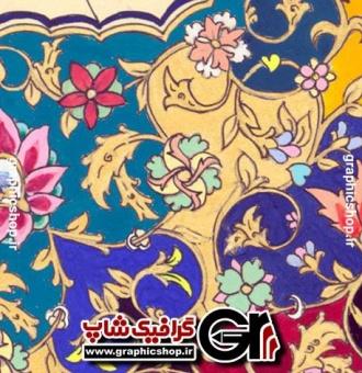 graphicshop-ir-Tazhib-0016.jpg