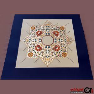 tazhib graphicshop ir 002 300x300 - تذهیب و نگارگری ایرانی