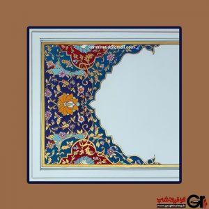 tazhib graphicshop ir 005 300x300 - تذهیب و نگارگری ایرانی