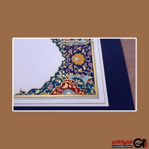 tazhib graphicshop ir 006 300x300 - تذهیب و نگارگری ایرانی