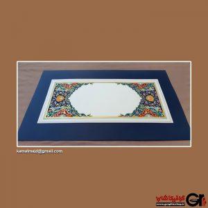 tazhib graphicshop ir 007 300x300 - تذهیب و نگارگری ایرانی