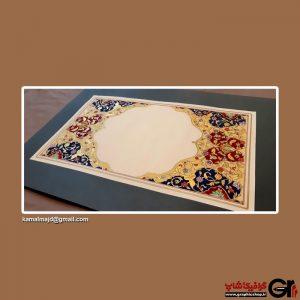 tazhib graphicshop ir 009 300x300 - تذهیب و نگارگری ایرانی