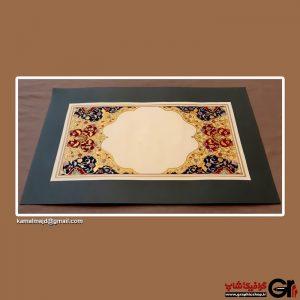tazhib graphicshop ir 010 300x300 - تذهیب و نگارگری ایرانی