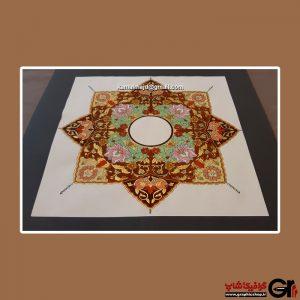 tazhib graphicshop ir 013 300x300 - تذهیب و نگارگری ایرانی