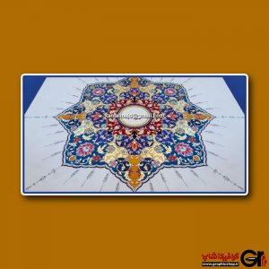 tazhib graphicshop ir 018 300x300 - تذهیب و نگارگری ایرانی