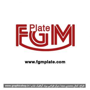 www graphicshop ir Logo Design 008 300x300 - طراحی لوگو