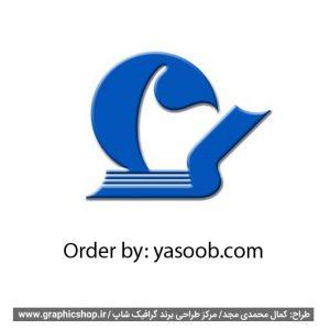 www graphicshop ir Logo Design 010 300x300 - طراحی لوگو