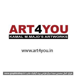 www graphicshop ir Logo Design 011 300x300 - طراحی لوگو