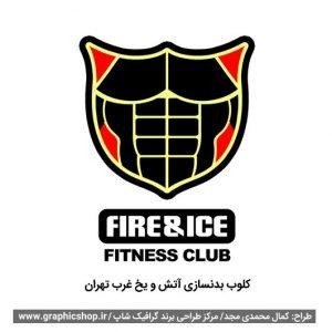 www graphicshop ir Logo Design 019 300x300 - طراحی لوگو