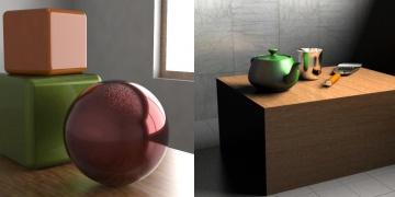 3D Modeling graphicshop ir 001 360x180 - رندرینگ و مدل سازی سه بُعدی
