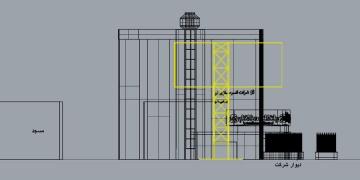 Board Designing graphicshop ir 001 360x180 - طراحی تابلو و سردر