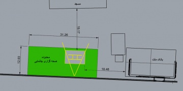 Board Designing graphicshop ir 002 360x180 - طراحی تابلو و سردر