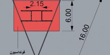 Board Designing graphicshop ir 003 360x180 - طراحی تابلو و سردر