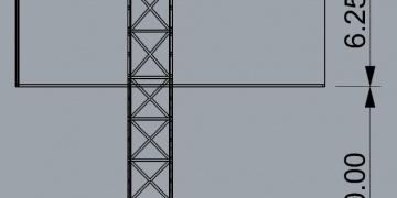 Board Designing graphicshop ir 004 360x180 - طراحی تابلو و سردر