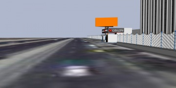 Board Designing graphicshop ir 013 360x180 - طراحی تابلو و سردر
