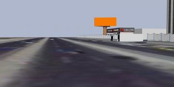 Board Designing graphicshop ir 014 360x180 - طراحی تابلو و سردر