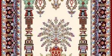 Carpet Designing graphicshop ir 012 360x180 - طراحی فرش و انواع بافته