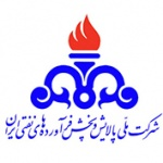 IRAN Organizations graphicshop ir 001 150x150 - کارت ویزیت و ست اداری