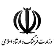 IRAN_Organizations-graphicshop-ir_002