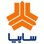 IRAN Organizations graphicshop ir 003 150x150 - کارت ویزیت و ست اداری