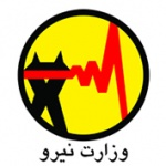 IRAN Organizations graphicshop ir 004 150x150 - کارت ویزیت و ست اداری