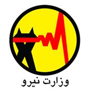 IRAN_Organizations-graphicshop-ir_004