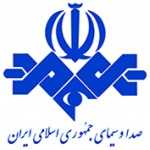 IRAN Organizations graphicshop ir 005 150x150 - کارت ویزیت و ست اداری