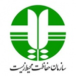 IRAN Organizations graphicshop ir 006 150x150 - کارت ویزیت و ست اداری