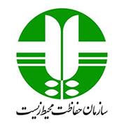 IRAN_Organizations-graphicshop-ir_006