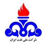 IRAN Organizations graphicshop ir 007 150x150 - کارت ویزیت و ست اداری