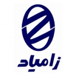 IRAN Organizations graphicshop ir 008 150x150 - کارت ویزیت و ست اداری