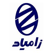IRAN_Organizations-graphicshop-ir_008