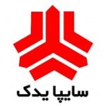 IRAN Organizations graphicshop ir 010 150x150 - کارت ویزیت و ست اداری