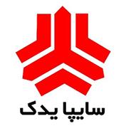 IRAN_Organizations-graphicshop-ir_010