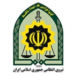 IRAN Organizations graphicshop ir 011 150x150 - کارت ویزیت و ست اداری