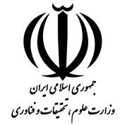 IRAN_Organizations-graphicshop-ir_015